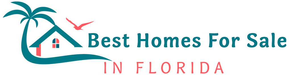 Best Homes For Sale in Florida